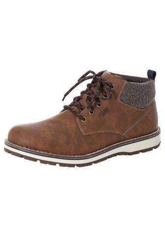 Rieker Žieminiai batai su atmungsaktiver Tex-...