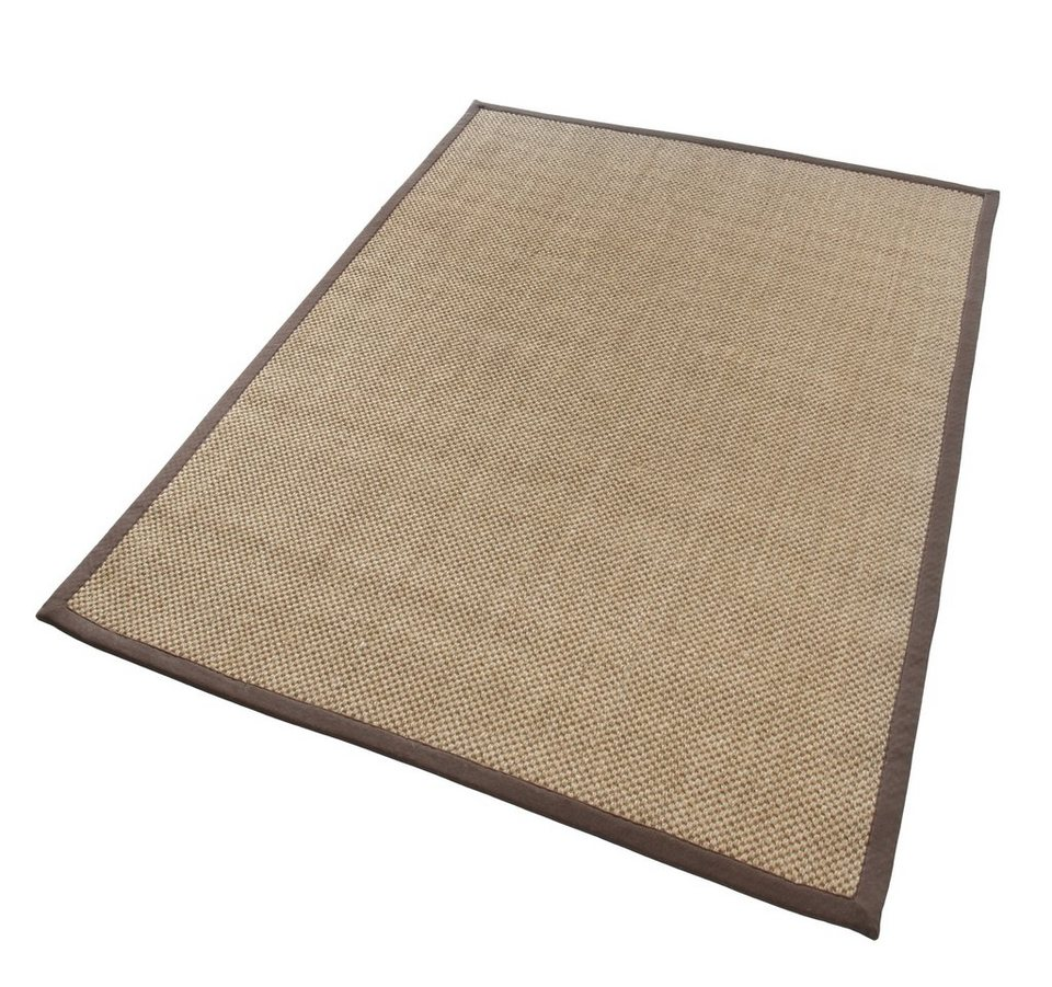 ikea sisal teppich ikea teppich sisal osted rug flatwoven 4 39 4 x6 39 5 ikea osted rug. Black Bedroom Furniture Sets. Home Design Ideas