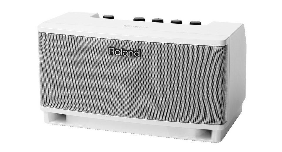 Monitorverstärker, Roland, »CUBE Lite MONITOR«