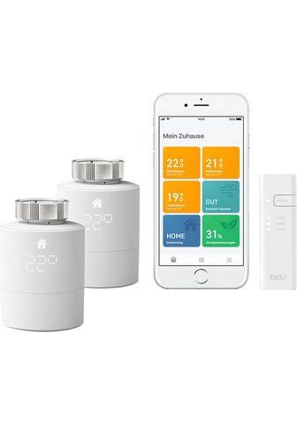 Tado Smart-Home Starter-Set