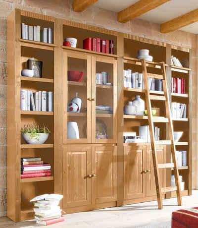 Bücherschrank online kaufen | OTTO