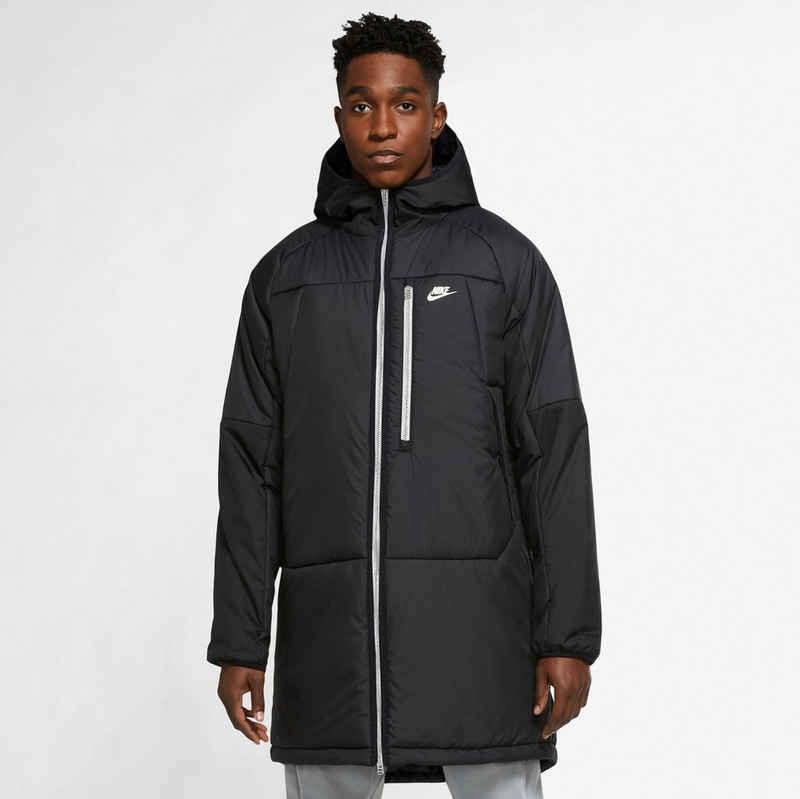 Nike Sportswear Parka »THERMA-FIT LEGACY SERIES MENS PARKA«