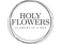 Holy Flowers