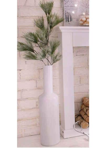 blumenvasen online kaufen   otto - Grose Vasen Fur Wohnzimmer