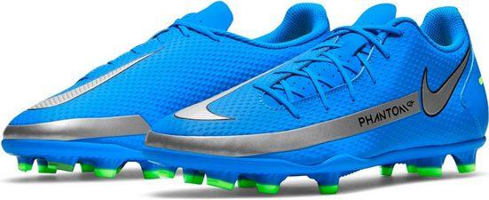 Nike »PHANTOM GT CLUB FG/MG« Fußballschuh