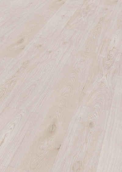 ter Hürne Vinylboden »Eiche Skagen«, 220 x 21,7 x 0,91 cm, 2,86 m²