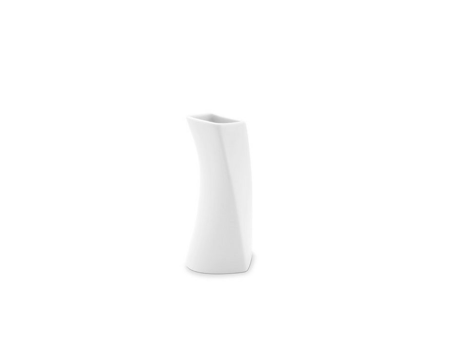 Friesland Vase »Vasen, 15 cm« in wei?