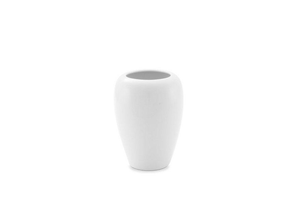 Friesland Vase »Vasen, 11 cm« in wei?