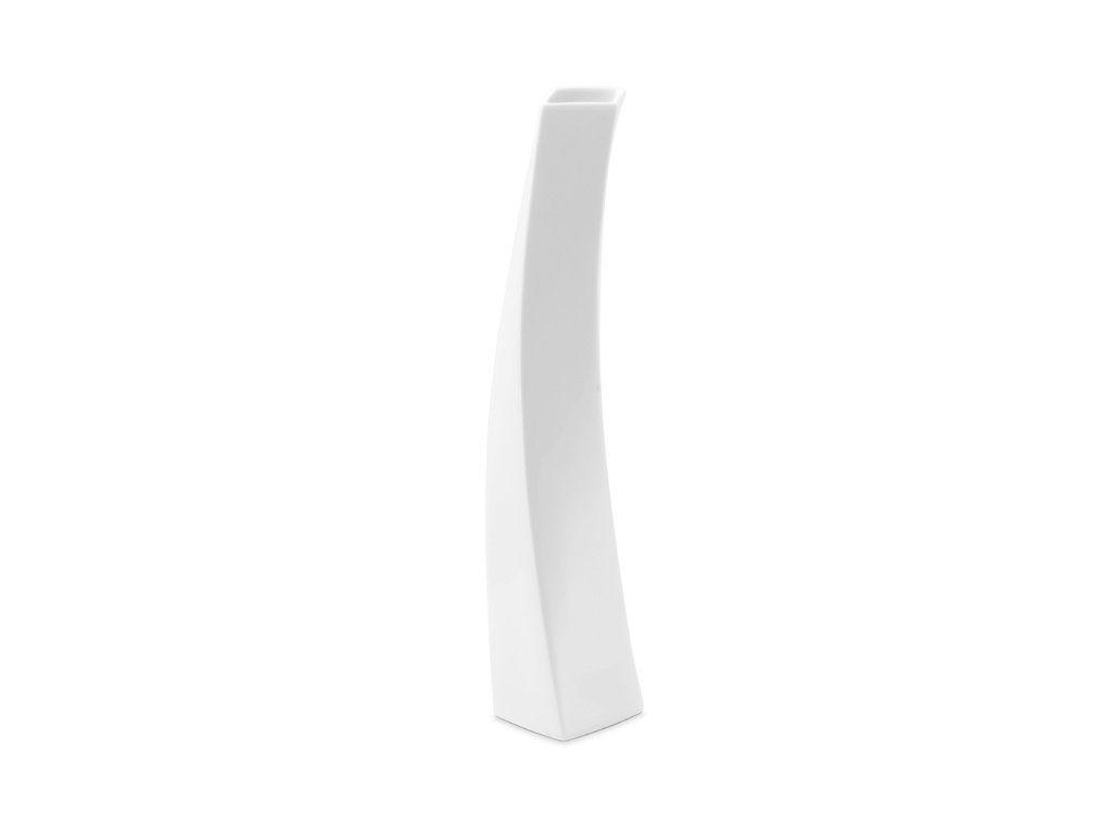 Friesland Vase »Vasen, 36,5 cm«