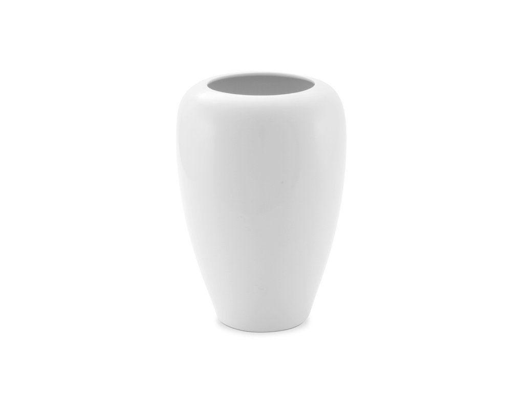 Friesland Vase »Vasen, 17 cm«