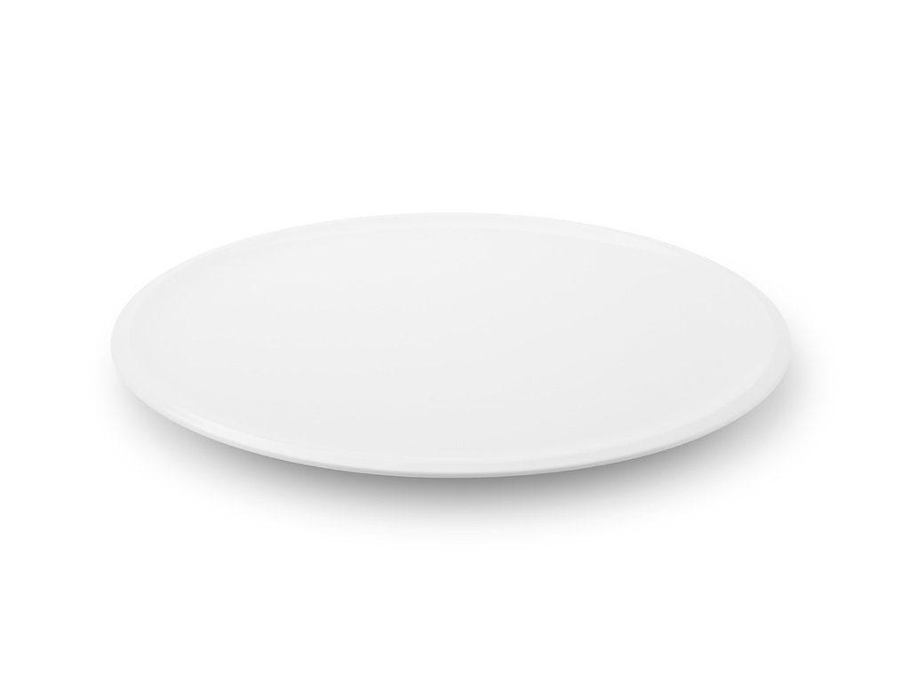 Friesland Tortenplatte »Ecco, 32 cm«