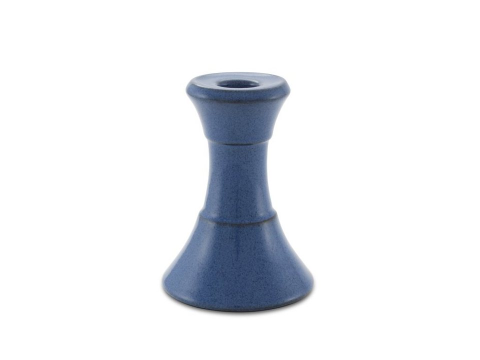 Friesland Leuchter »Ammerland, 12 cm« in blau