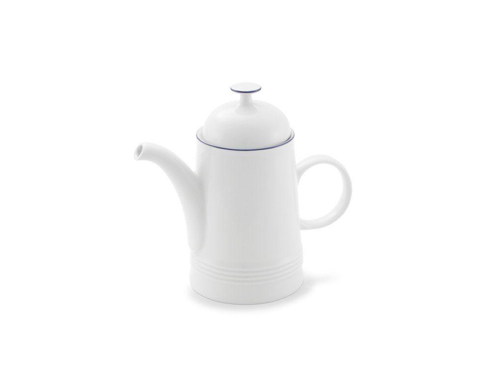 Friesland Kaffeekanne »Jeverland, 0,35l«