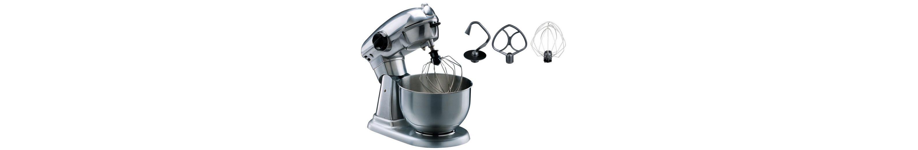Gastroback Küchenmaschine »Advanced« 40969, 800 Watt