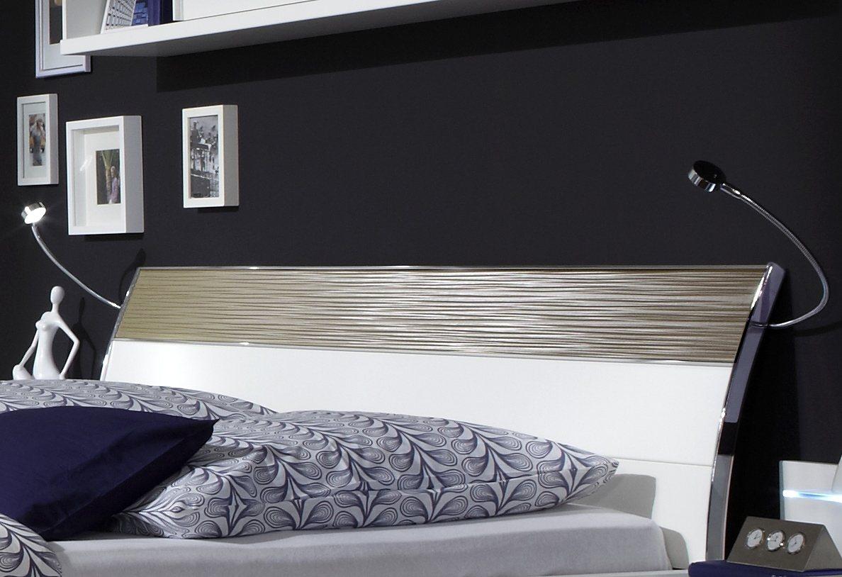 led bettbeleuchtung preisvergleiche erfahrungsberichte und kauf bei nextag. Black Bedroom Furniture Sets. Home Design Ideas