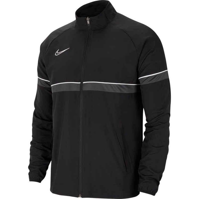 Nike Trainingsjacke »Academy21« Recyclingmaterial