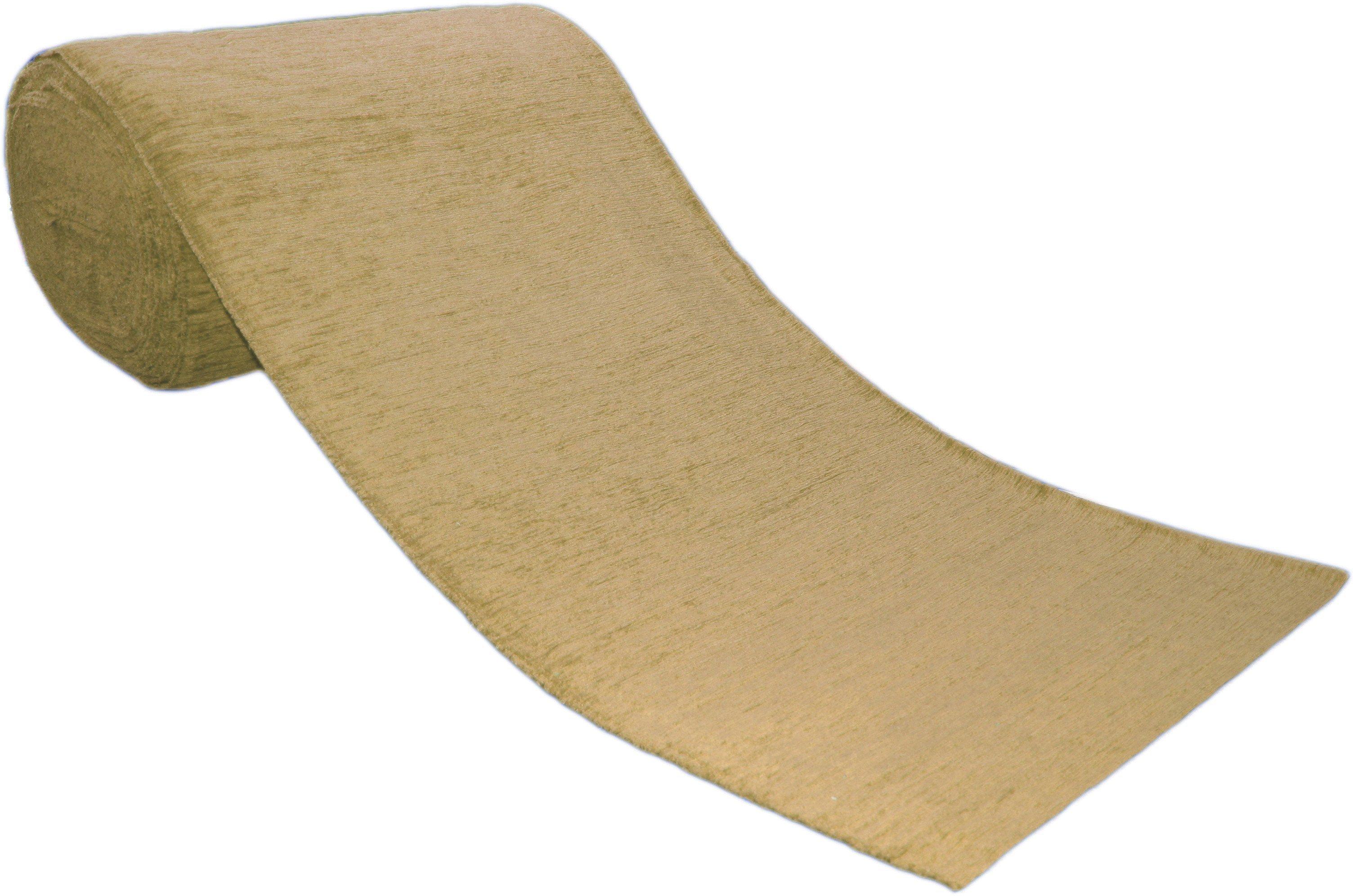 thermo vorhang gebraucht oder neu kaufen und sparen preise vergleichen. Black Bedroom Furniture Sets. Home Design Ideas