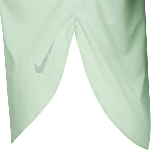Nike Laufshirt  City Sleek