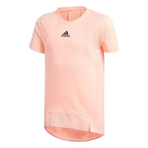 adidas Performance T-Shirt »HEAT.RDY T-Shirt«