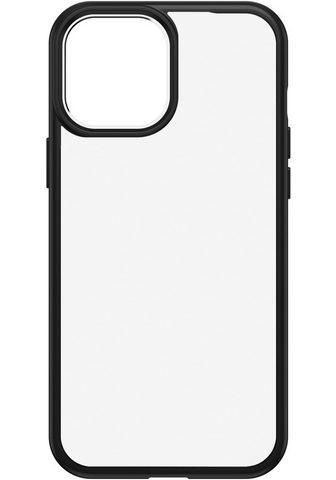 Otterbox Mobiliojo telefono dėklas »React« iPho...