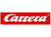 Carrera®