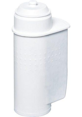 BOSCH Vandens filtras TCZ7003