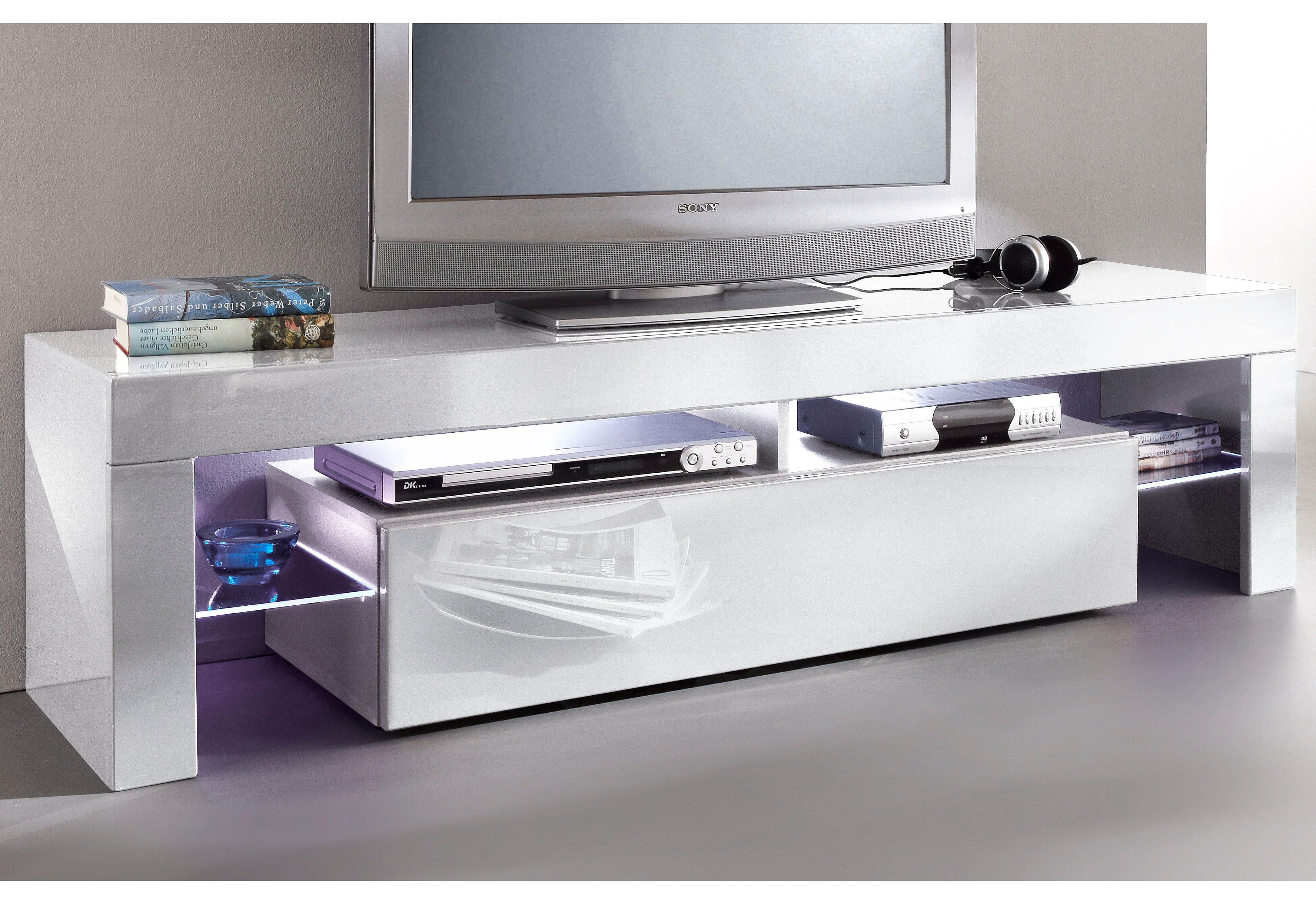 Günstige TV Möbel & TV Boards » im SALE kaufen | OTTO