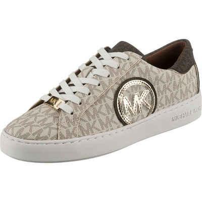 MICHAEL KORS »Keaton Sneaker Sneakers Low« Sneaker