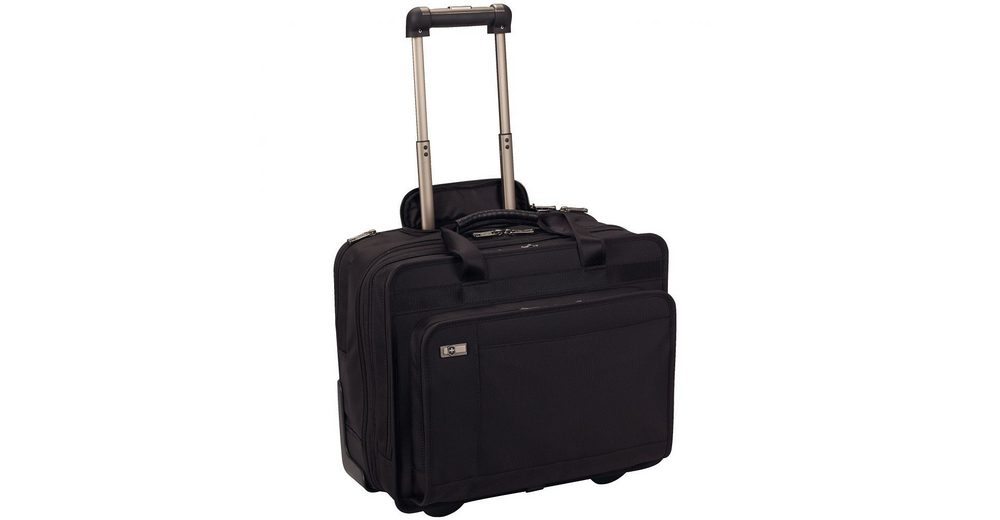Victorinox Architecture 3.0 Rolling Business-Trolley 43 cm Laptopfach