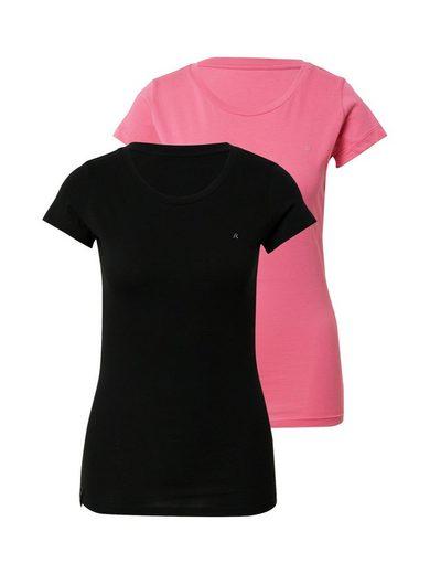 Replay T-Shirt (2-tlg)