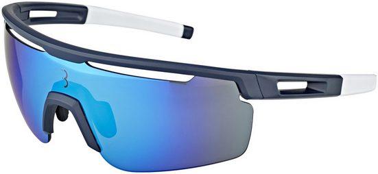 BBB Sonnenbrille »Avenger BSG-57«