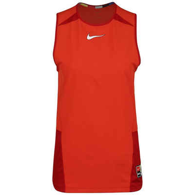 Nike Tanktop »F.c. Joga Bonito 2.0«