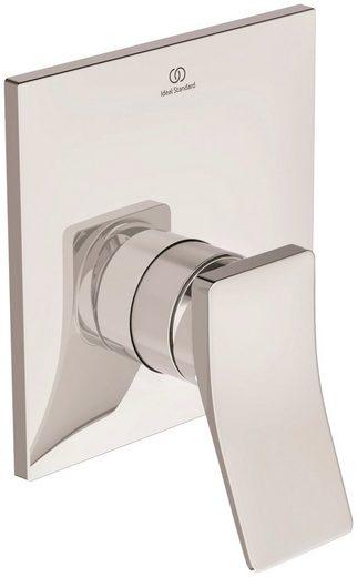 Ideal Standard Brausethermostat »Check« (1-St) Unterputz Bausatz 2, chrom