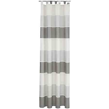 Vorhang, Deko trends, »Ravenna« (1 Stück)