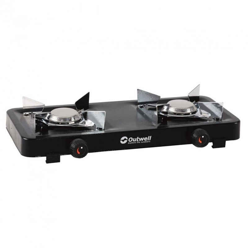 Outwell Gasgrill »Appetizer 2-Burner«
