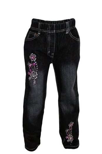 Family Trends Bequeme Jeans