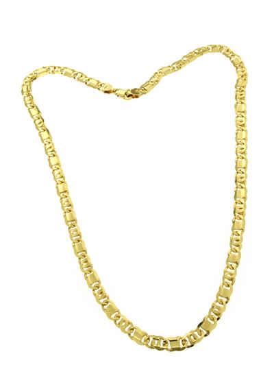 Herrenschmuck online  Herrenschmuck online kaufen » Silber, Gold & Leder | OTTO
