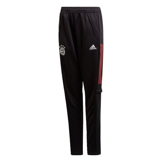 adidas Performance Trainingshose »FC Bayern München Trainingshose«