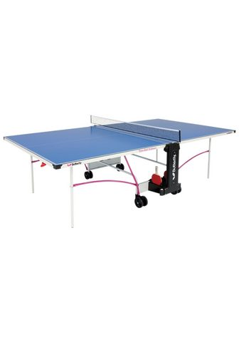 BUTTERFLY Teniso stalas »OUTDOOR TABLE TIMO BOLL...