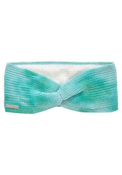 Seeberger Stirnband Dip-Dye Design, Farbverlauf