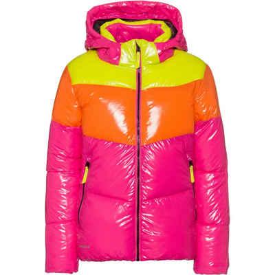Icepeak Skijacke »Lamoni« PFC-frei