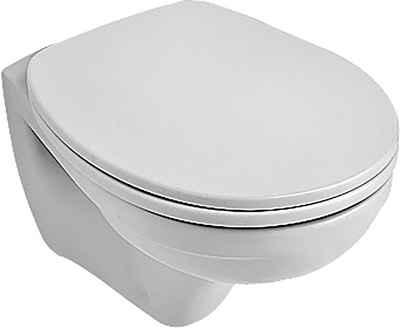 Villeroy & Boch WC-Sitz »O.novo« (1-St)