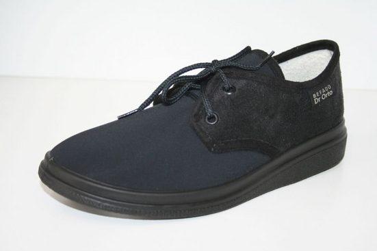 Dr. Orto »Medizinische Schuhe für Damen« Spezialschuh Gesundheitsschuhe, Präventivschuhe, Sneaker