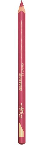 L'ORÉAL PARIS L'ORÉAL PARIS Lipliner »Color Riche Li...