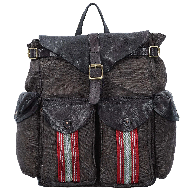 Baumwolle Rucksack online kaufen » Baumwollrucksäcke | OTTO