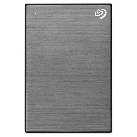 Seagate SEAGATE BackupPlus Slim »Externe Festplatte«