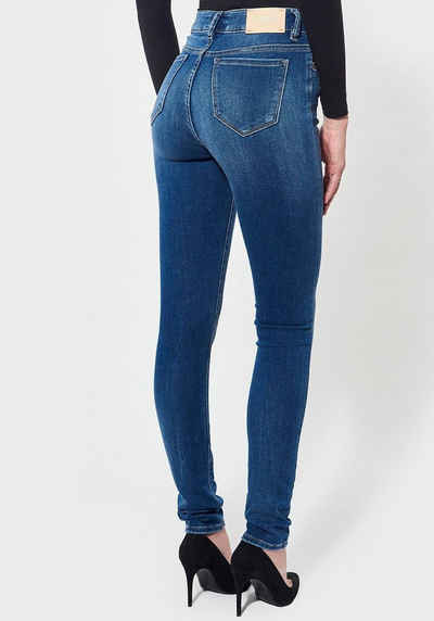Kaporal Stretch-Jeans »JENA«