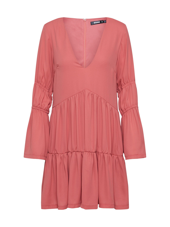Taschen Guess in pink aus KunstlederPU Bags & more