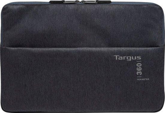 Targus Laptoptasche »360 Perimeter Sleeve 39,6cm (bis 15,6)«