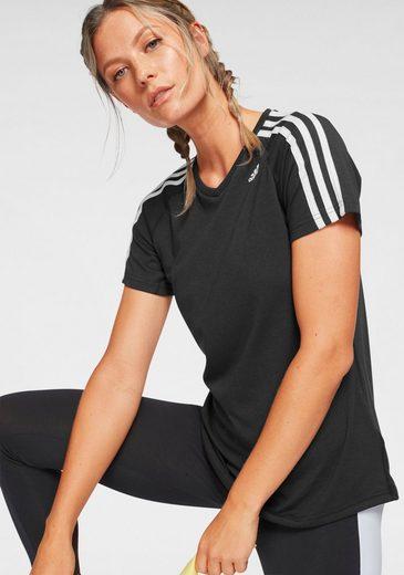 adidas Performance T-Shirt »WOMEN PRIME TEE«